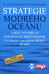 Blue Ocean Strategy in Czech
