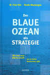 Blue Ocean Strategy in German