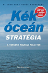 Blue Ocean Strategy in Hungarian