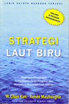 Blue Ocean Strategy in Malaysian