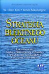 Blue Ocean Strategy in Polish