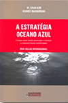 Blue Ocean Strategy in Portugese