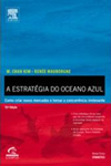 Blue Ocean Strategy in Portugese Latin America