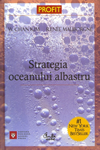 Blue Ocean Strategy in Romanian