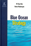 Blue Ocean Strategy in Swedish
