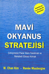 Blue Ocean Strategy in Turkish