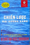 Blue Ocean Strategy in Vietnamese