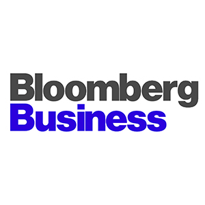 Estudo de Caso da Bloomberg Financial News