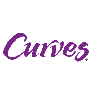Curves Blue Ocean Strategy Case Study
