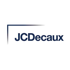 Caso práctico de estrategia de océano azul de JCDeaux
