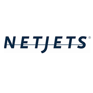 Caso práctico de estrategia de océano azul de NetJets