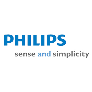 Philips Blue Ocean Strategy Case Study