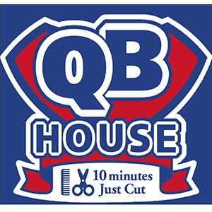 QBHouse Blue Ocean Strategy Case Study