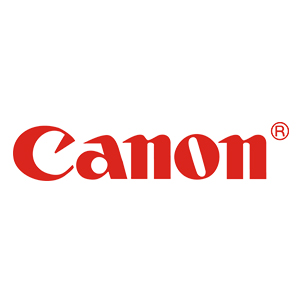 canon strategy Canon solutions america enhances its healthcare information management strategy a wholly owned subsidiary of canon usa, inc, canon solutions america is.