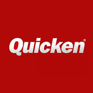 Quicken Blue Ocean Strategy Case Study