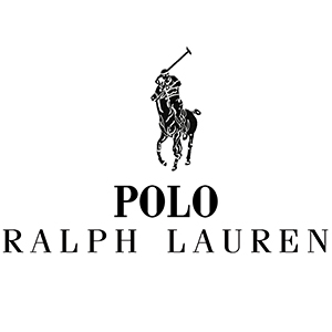 Polo Ralph Lauren Blue Ocean Strategy Case Study