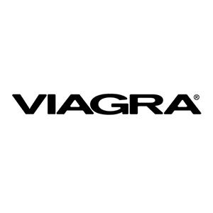 Viagra Blue Ocean Strategy Case Study