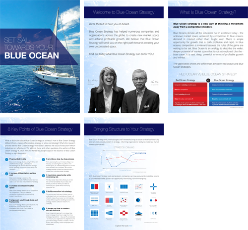 blue ocean strategy in air asia Download the blue ocean strategy summary pdf click the link above to read the key concepts and everything you want to know about the blue ocean strategy in less than 5 minutes in this easy to read summary.