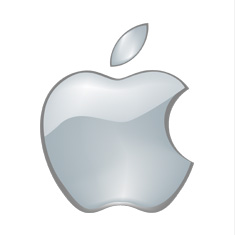 Blue Ocean Strategy Teaching Materials: Apple