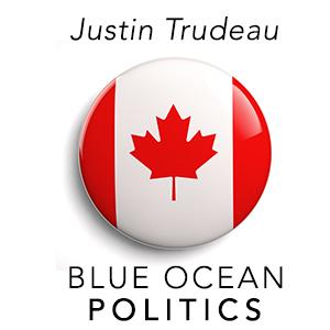 Blue Ocean Politics