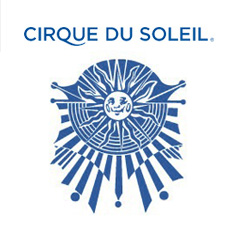 Blue Ocean Strategy Teaching Materials: Cirque du Soleil