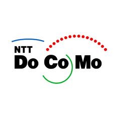 Blue Ocean Strategy Teaching Materials: NTT DoCoMo
