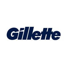 Blue Ocean Strategy Teaching Materials: Gillette
