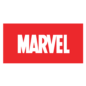 Marvel case study