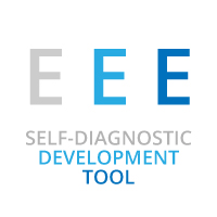 Blue Ocean Strategy Self Diagnostic Development Tool