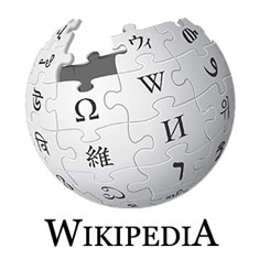 Blue Ocean Strategy Teaching Materials: Wikipedia