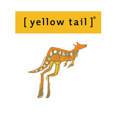 Blue Ocean Strategy Teaching Materials: Yellow tail